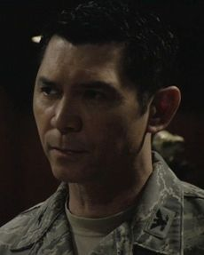 David Telford in Stargate Universe Season 2.jpg