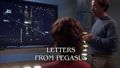 Letters From Pegasus - Title screencap.jpg