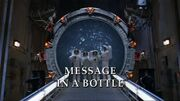 Episode:Message in a Bottle