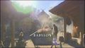 Babylon - Title screencap.jpg