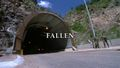 Fallen - Title screencap.jpg