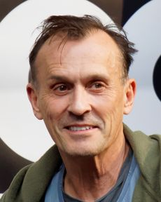 Robert Knepper.jpg