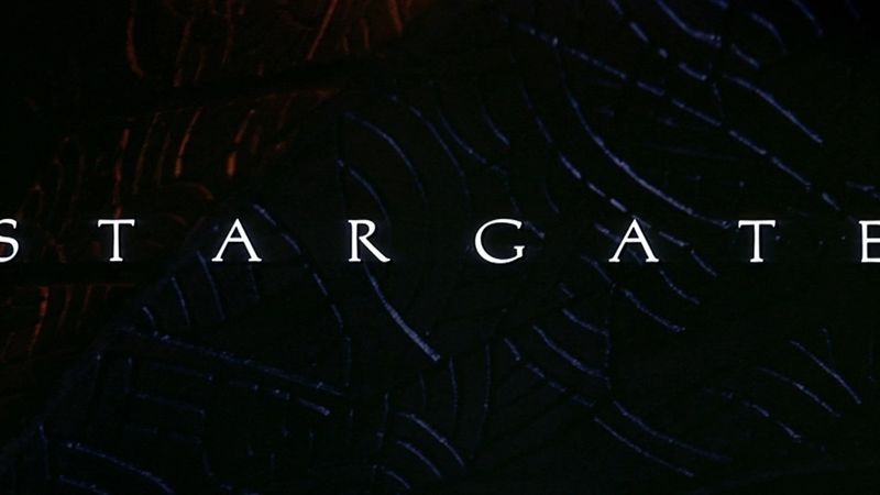 File:Stargate - Title screencap.jpg