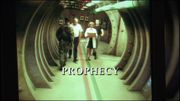 Episode:Prophecy