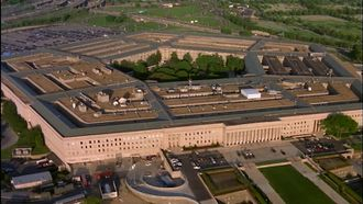 The Pentagon in Disclosure.jpg