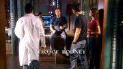 Episode:Tao of Rodney